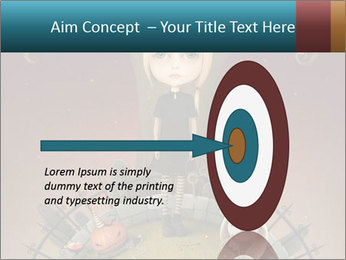 0000076835 PowerPoint Template - Slide 83
