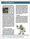 0000076835 Word Templates - Page 3