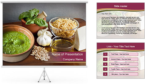 0000076836 PowerPoint Template