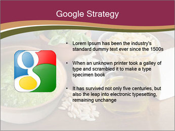 0000076836 PowerPoint Template - Slide 10