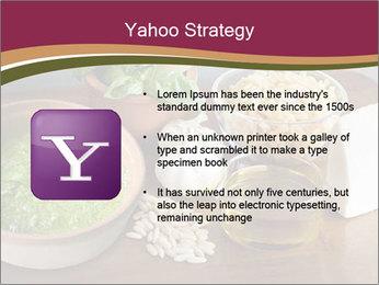 0000076836 PowerPoint Template - Slide 11