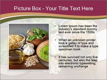 0000076836 PowerPoint Template - Slide 13