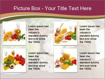 0000076836 PowerPoint Template - Slide 14