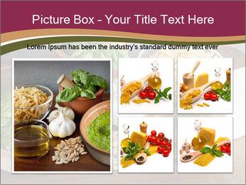 0000076836 PowerPoint Template - Slide 19