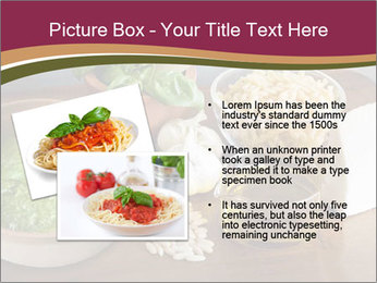 0000076836 PowerPoint Template - Slide 20