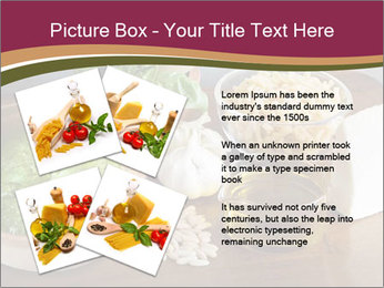 0000076836 PowerPoint Template - Slide 23