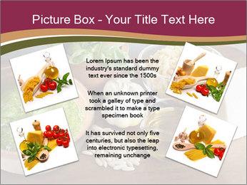0000076836 PowerPoint Template - Slide 24