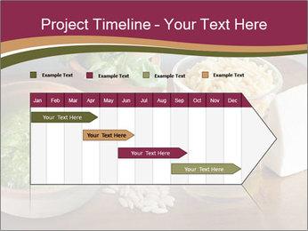0000076836 PowerPoint Template - Slide 25