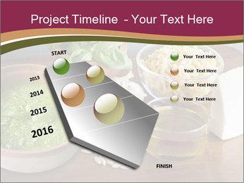 0000076836 PowerPoint Template - Slide 26