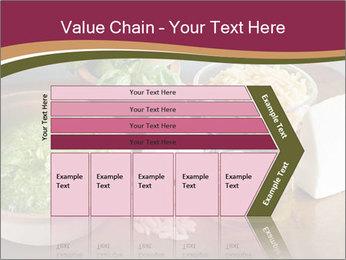 0000076836 PowerPoint Template - Slide 27