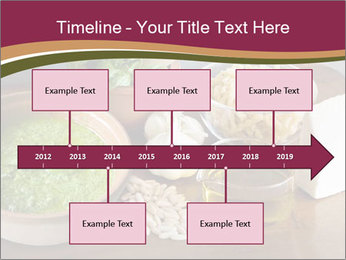 0000076836 PowerPoint Template - Slide 28