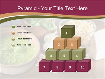 0000076836 PowerPoint Template - Slide 31