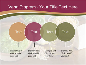 0000076836 PowerPoint Template - Slide 32