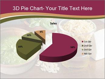 0000076836 PowerPoint Template - Slide 35