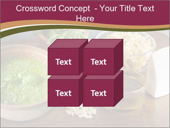 0000076836 PowerPoint Template - Slide 39