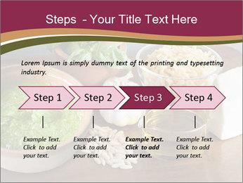 0000076836 PowerPoint Template - Slide 4