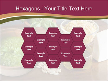 0000076836 PowerPoint Template - Slide 44