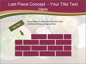 0000076836 PowerPoint Template - Slide 46