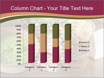 0000076836 PowerPoint Template - Slide 50