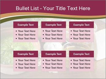 0000076836 PowerPoint Template - Slide 56