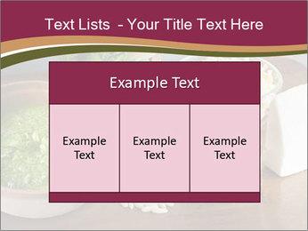 0000076836 PowerPoint Template - Slide 59