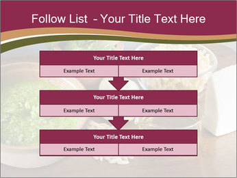 0000076836 PowerPoint Template - Slide 60