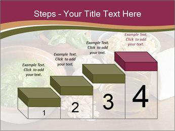 0000076836 PowerPoint Template - Slide 64