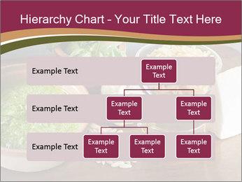 0000076836 PowerPoint Template - Slide 67