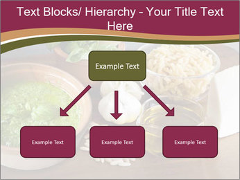 0000076836 PowerPoint Template - Slide 69
