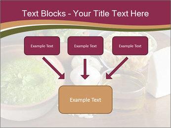 0000076836 PowerPoint Template - Slide 70