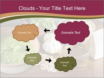 0000076836 PowerPoint Template - Slide 72