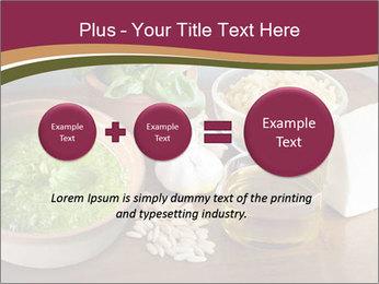 0000076836 PowerPoint Template - Slide 75