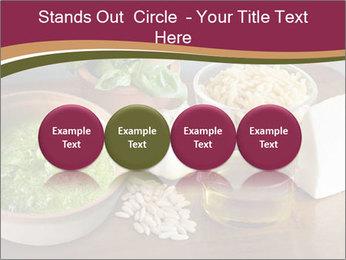 0000076836 PowerPoint Template - Slide 76