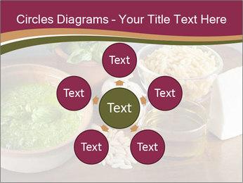 0000076836 PowerPoint Template - Slide 78