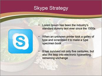 0000076836 PowerPoint Template - Slide 8