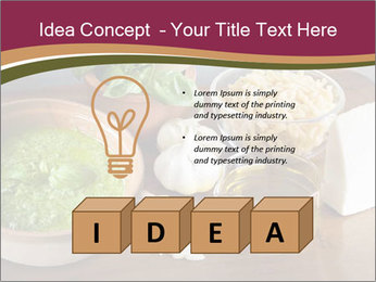 0000076836 PowerPoint Template - Slide 80