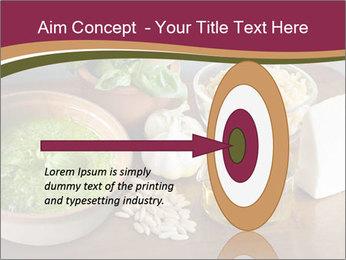 0000076836 PowerPoint Template - Slide 83