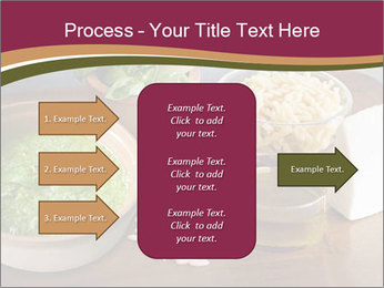 0000076836 PowerPoint Template - Slide 85