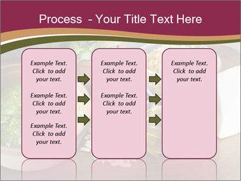 0000076836 PowerPoint Template - Slide 86