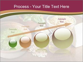 0000076836 PowerPoint Template - Slide 87
