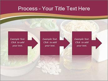 0000076836 PowerPoint Template - Slide 88