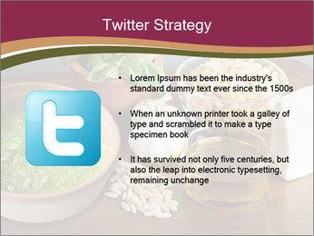 0000076836 PowerPoint Template - Slide 9