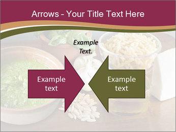 0000076836 PowerPoint Template - Slide 90