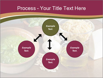 0000076836 PowerPoint Template - Slide 91