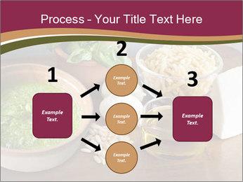 0000076836 PowerPoint Template - Slide 92