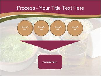 0000076836 PowerPoint Template - Slide 93
