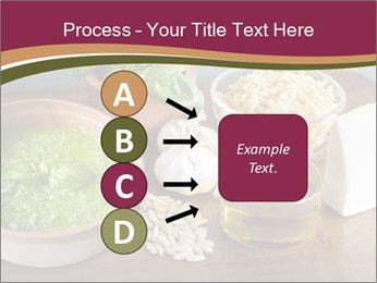 0000076836 PowerPoint Template - Slide 94