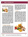 0000076836 Word Templates - Page 3