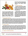 0000076836 Word Templates - Page 4