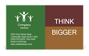 0000076837 Business Card Templates